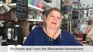 During this coronavirus pandemic local shops need our support more than ever.   Councillor Stephe...