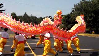 Танец дракона.MP4 (HD).mp4