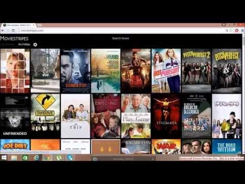 Online filmovi sa prevodom - MOVIESTRIPES - Watch torent movie INSTANTLY !