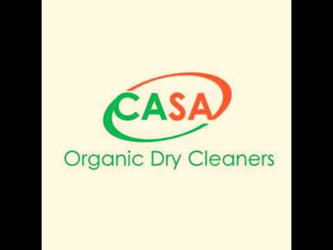 Organic Dry Cleaners in NYC 10011
