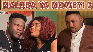 MALOBA YA MOWEYI Ep 3 Theatre Congolais Daddy,Ibutu,Sylla,Darling,Barsa,Ada