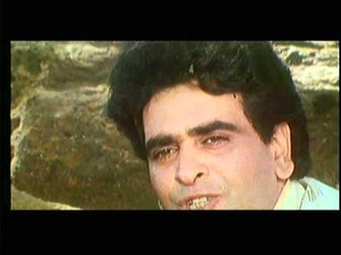 Mohabbat Inayat Karam Full Song | Bahaar Aane Tak