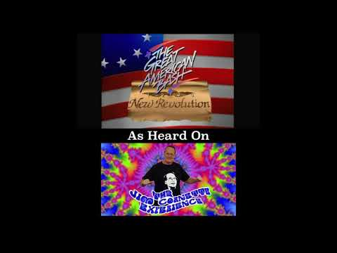 Jim Cornette Looks At The 1990 Great American Bash