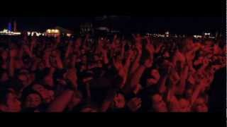 The Libertines - Don
