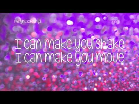 Jojo Siwa - I Can Make U Dance (Official Lyrics)