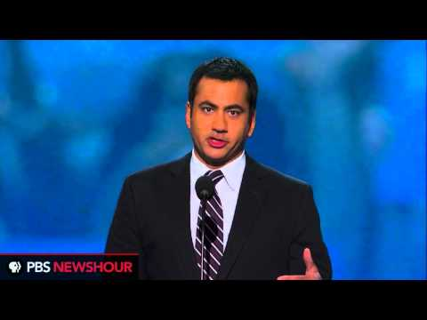 Actor Kal Penn Talks President Obama Activism, Need to Vote