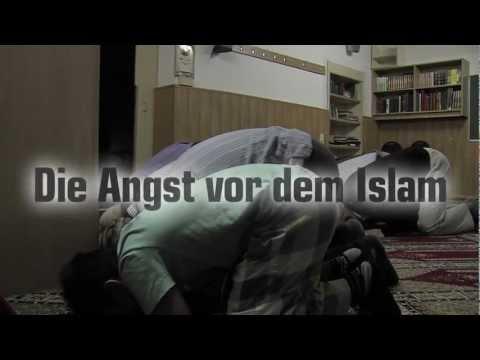 Die Angst vor dem Islam – Trailer 1