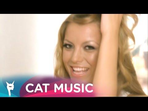 Elena Gheorghe - Pana la Stele (Official Video)