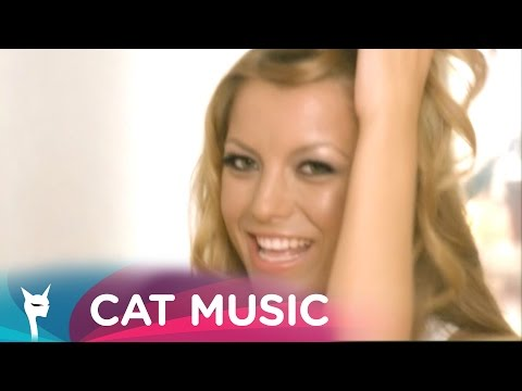 Elena - Pana la Stele (Official Video)