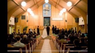 Hampton Roads Convention Center Wedding in Hampton Virginia