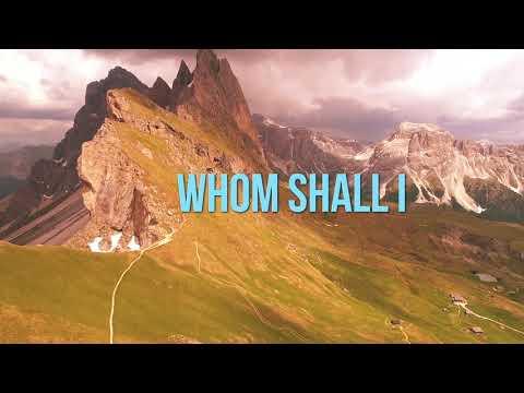 [Music + Video] God of The Ancient Hills - Worship @ The Open Door