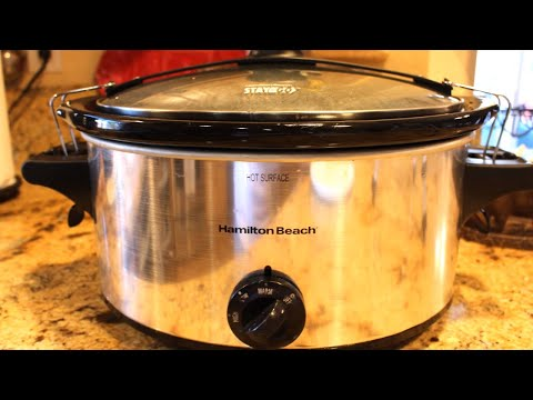 Whip It Up Wednesday Crock Pot Chili Verde Pork Taco Collaboration  With Linda's Pantry