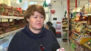 На Ямале снизились цены на часть продуктов первой необходимости