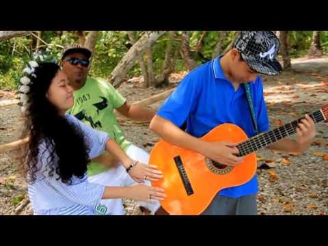 Sharzy ft  Santana & Jaro Lokol - Whats on your Mind