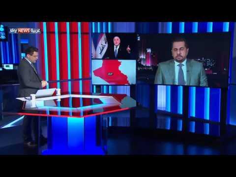 جدل مستمر في العراق حول موعد الانتخابات  - نشر قبل 4 ساعة