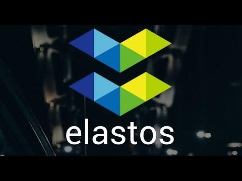 (ETN, Storiqa, zilliqa, CRPT, DGB, XP, NCASH, Steem, Elastos) Altcoin Charts