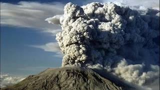 Вулкан проснулся, Йеллоустонский вулкан новости, разрушение Америки, вулкан 2016