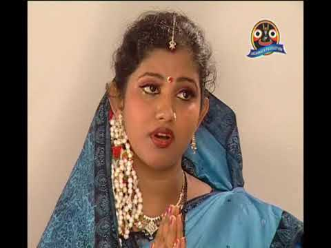 Sambalpuri Mahalaxmi Purana Jeena As Laxmi Part 03
