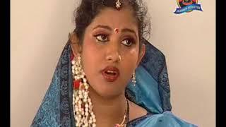 Sambalpuri Mahalaxmi Purana Jeena as laxmi Part 03