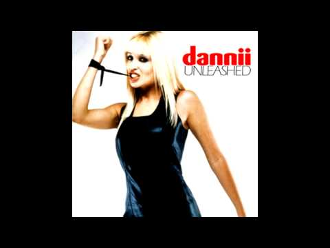 Dannii Minogue - Don't Wanna Leave You Now (Unleashed '98 UK Tour)