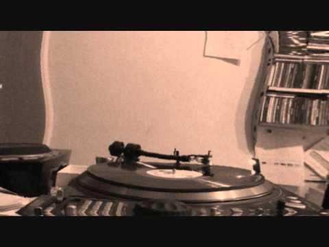 Jah Shaka - The King & I Dub mp3