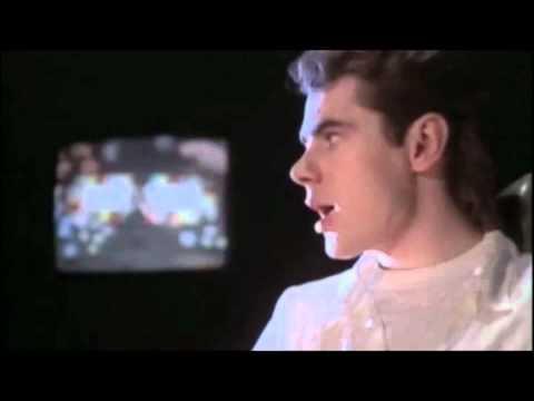 Nik Kershaw- Human Racing Live (1984) mp3
