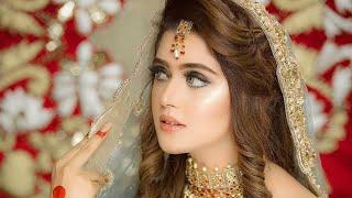 Top Beautiful Pakistani Bridal Dresses Designs 2020|| Bridal Dresses  Ideas