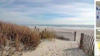 oceanfront furnished condo for sale 2301 s ocean blvd n myrtle beach mls 1609242