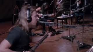 Metallica Whatsapp Status Mp4 Hd Video Wapwon