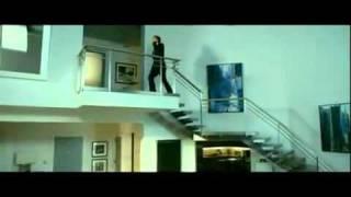 Пингвины мистера Поппера (2011) трейлер