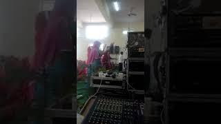 Yeh Zindagi Dhokha De Jayegi Shri bhadriya Rai sound jodhiyasi 9929 0099 23