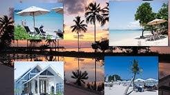 Kantary Beach Hotel Villas & Suites - Khao Lak