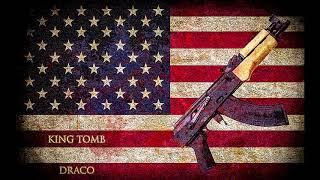 King Tomb - Draco || WT3