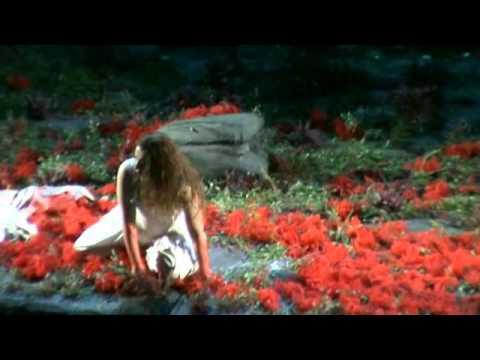 MG Schiavo - Lucia di Lammermoor -  1/2