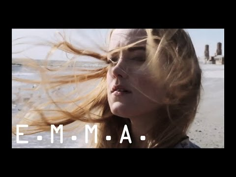 E.M.M.A. (Short Film-SciFi Thriller)