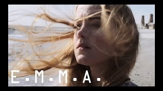 E.M.M.A. (Short Film-SciFi Thriller)
