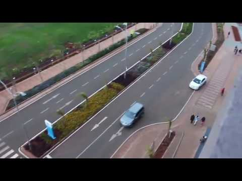 TWO RIVERS TOUR NAIROBI KENYA