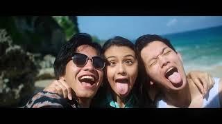 A  Aku, Benci & Cinta  Trailer 2017 Film Indonesia Hd