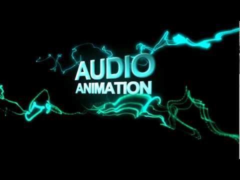 audio freez