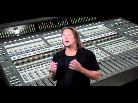Alberta Academy of Recording School Promo-h264.mov
