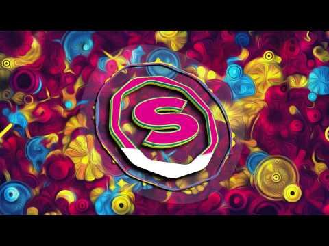 Clean Bandit feat. Jess Glynne - Rather Be (Ashley Wallbridge Remix) | #Progressive