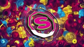 Clean Bandit Feat. Jess Glynne Rather Be Ashley Wallbridge Remix Dance.mp3