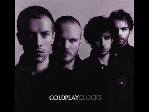 mp3 coldplay