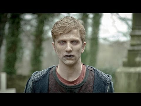 IN THE FLESH Season Finale  Premieres SAT JUNE 14 on BBC AMERICA