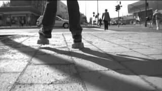 Dave DK - Woolloomooloo