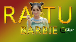Safira Inema - Ratu Barbie (Official Audio)