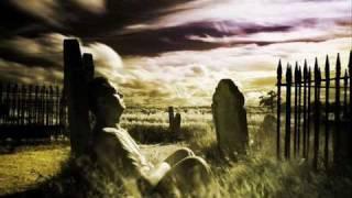 Ölüm Bile Seni Benden Alamaz
