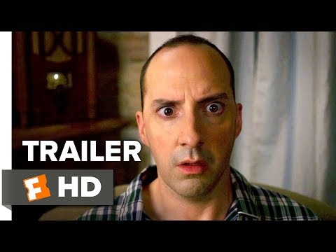 Brave New Jersey Trailer #1 (2017) | Movieclips Indie