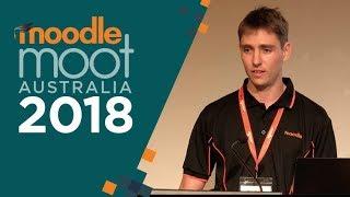 MoodleMoot Australia – Bringing the Moodle community together