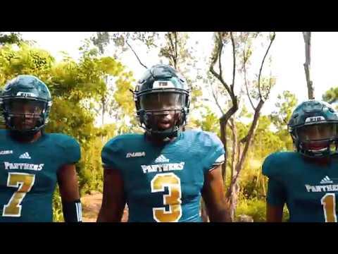 2018 FIU Football Intro Video